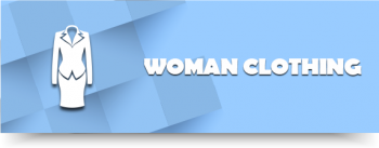 woman-clothing